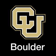 CU Boulder Podcasts