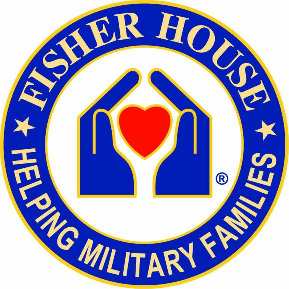 The Fisher House Story 2018-19 (30 min)