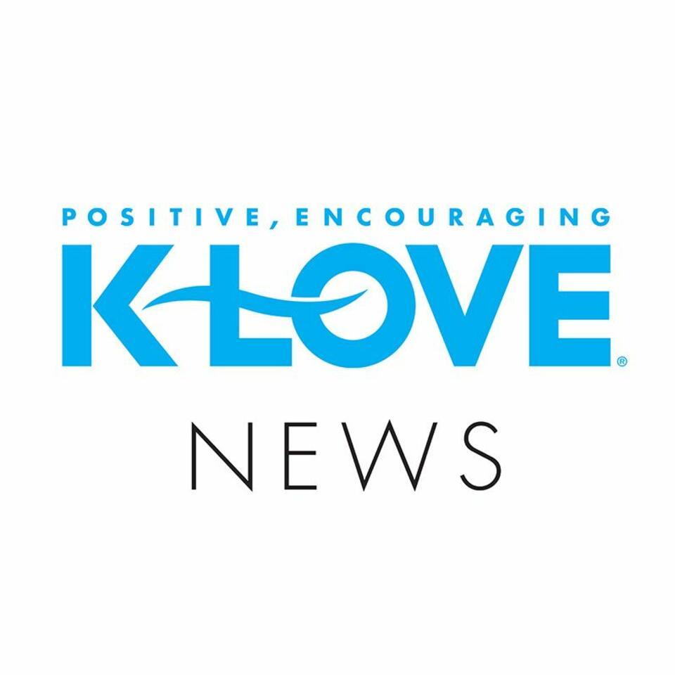K-LOVE News