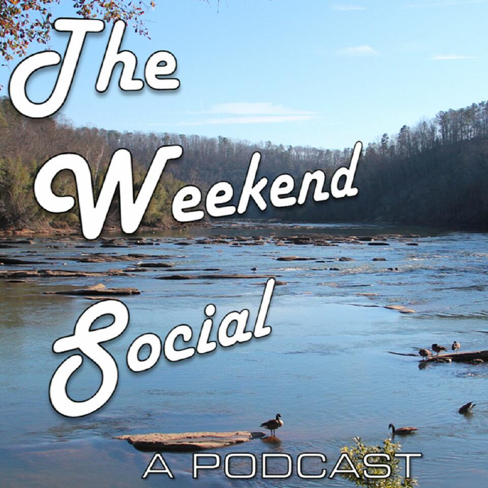 The Weekend Social