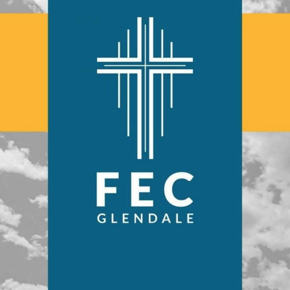 FECG Sermons