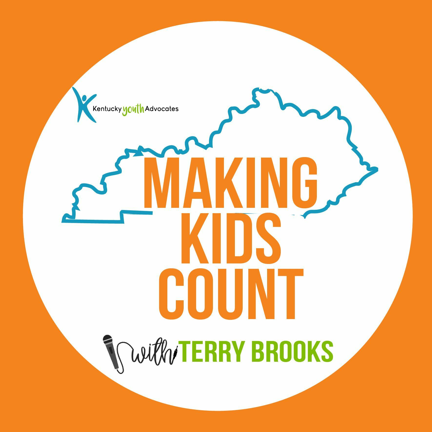 Making Kids Count