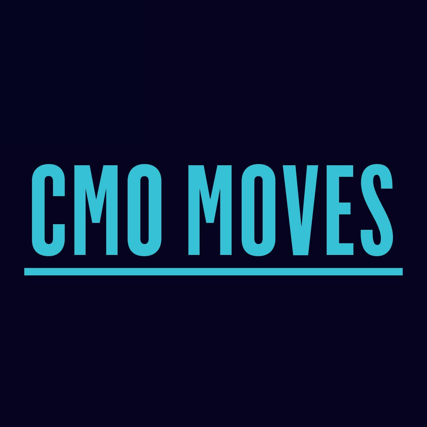 Listen to the CMO Moves Episode - The Road to 100: Highlights, Confessions and Peek Behind the Mic on iHeartRadio | iHeartRadio
