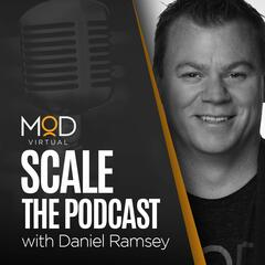 Scale The Podcast