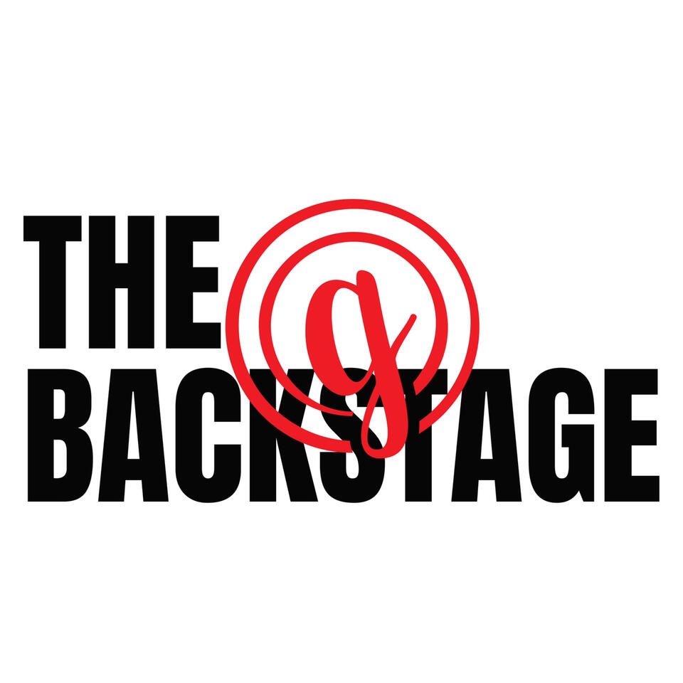 The Backstage Podcast