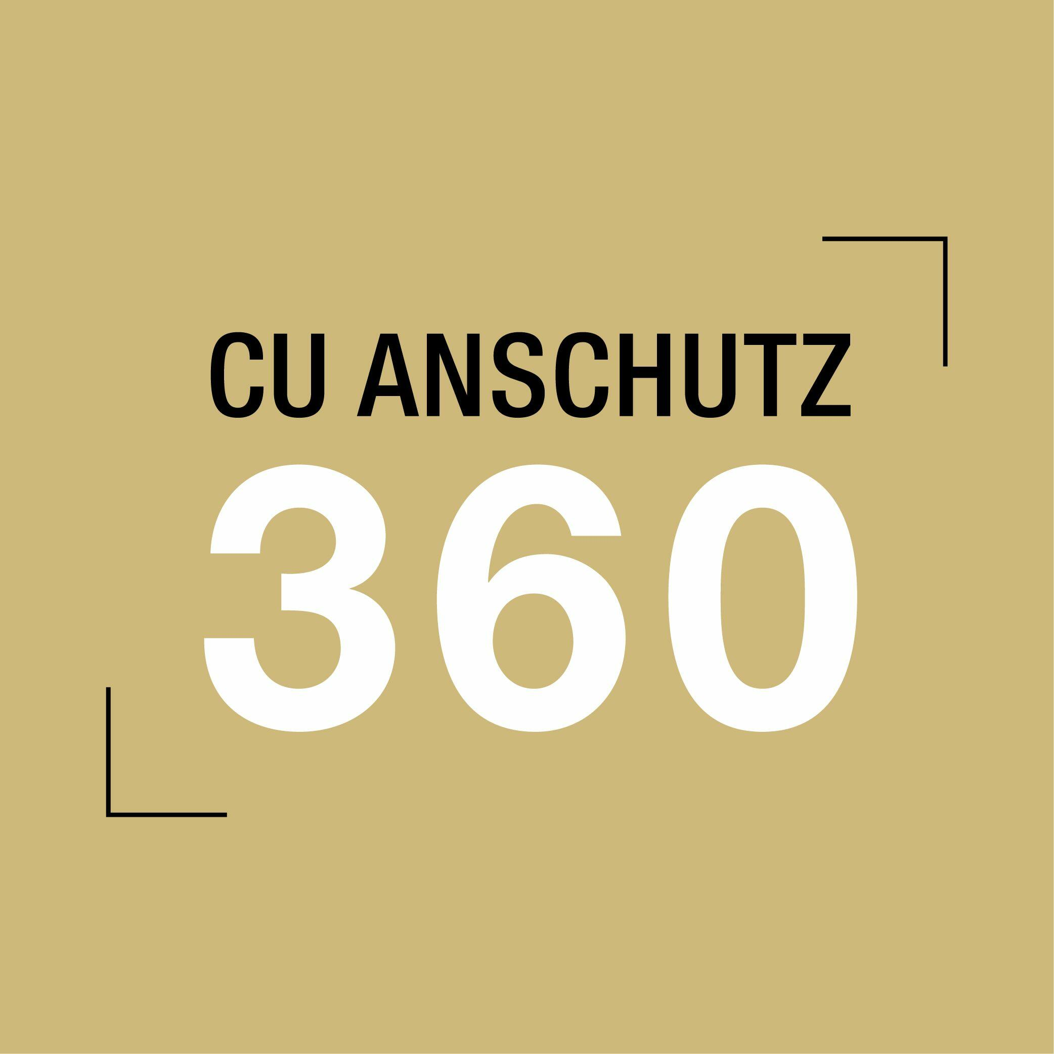 CU Anschutz 360