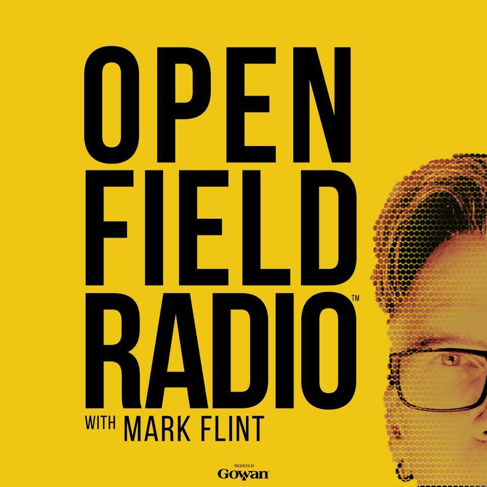 Open Field Radio