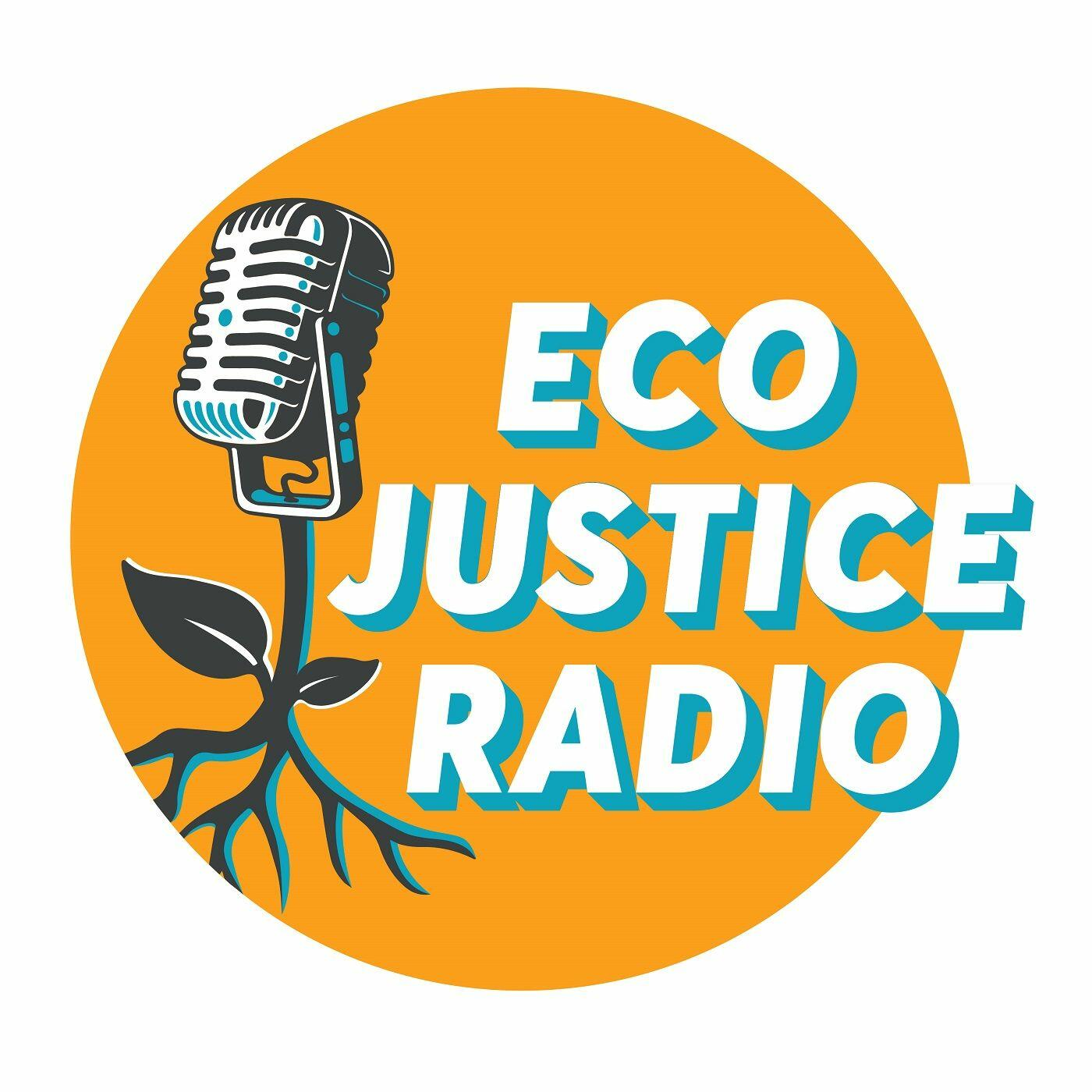 EcoJustice Radio