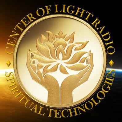Center of Light Radio/TV