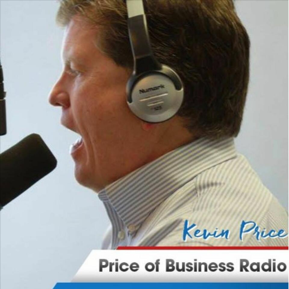 Price of Business Show