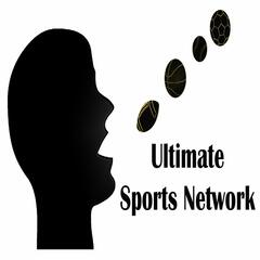 Ultimate Sports Network