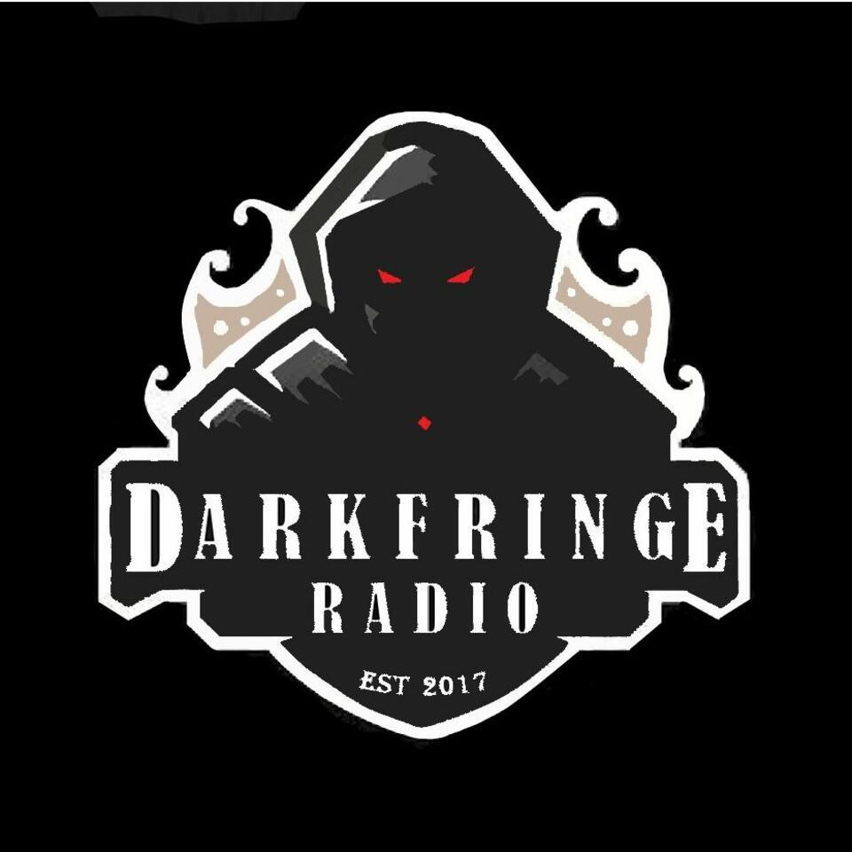 Dark Fringe Radio