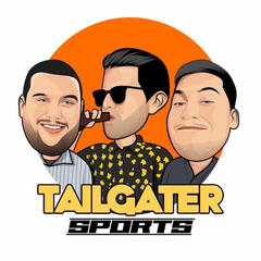 Tailgater Sports