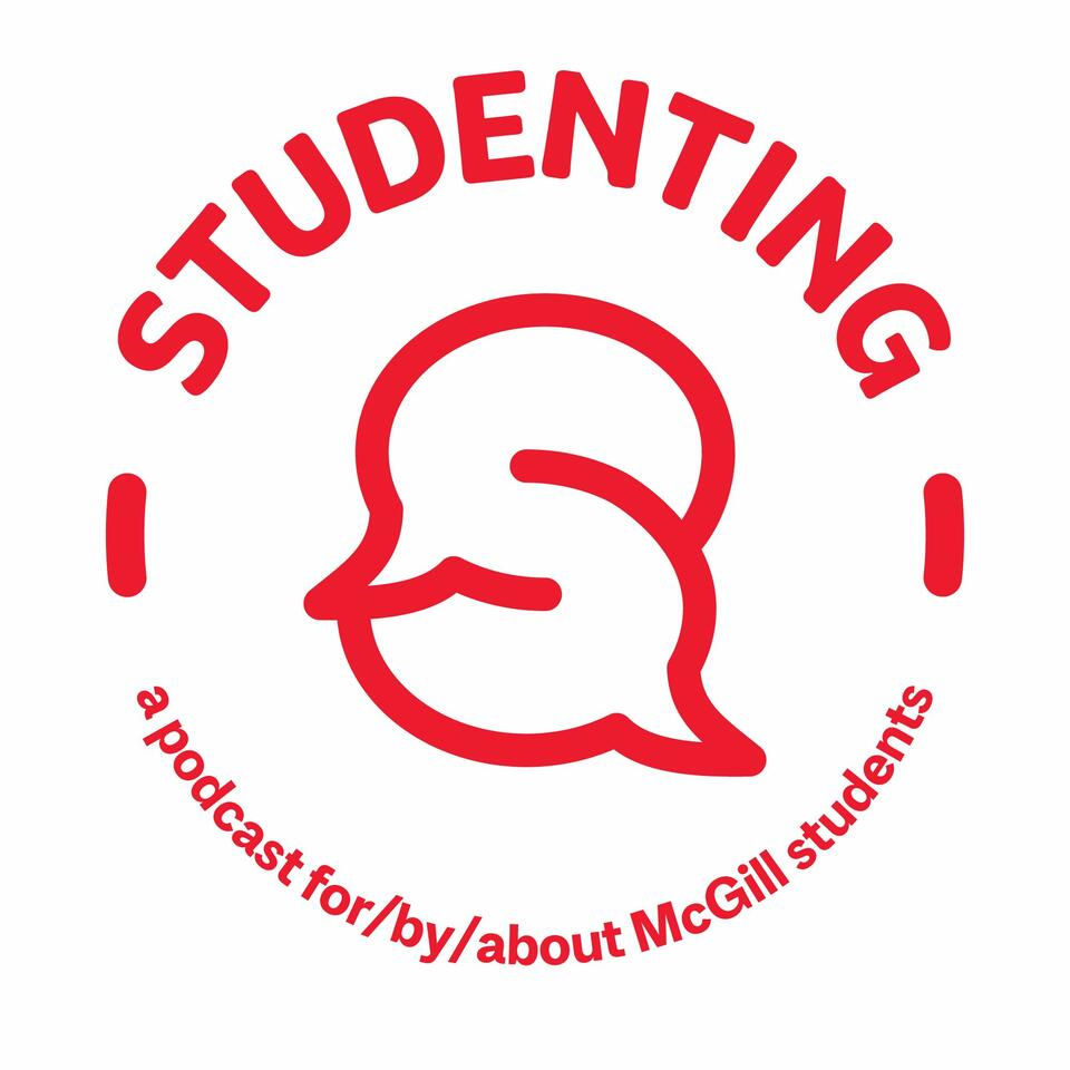 Studenting