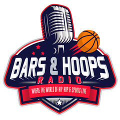Bars & Hoops