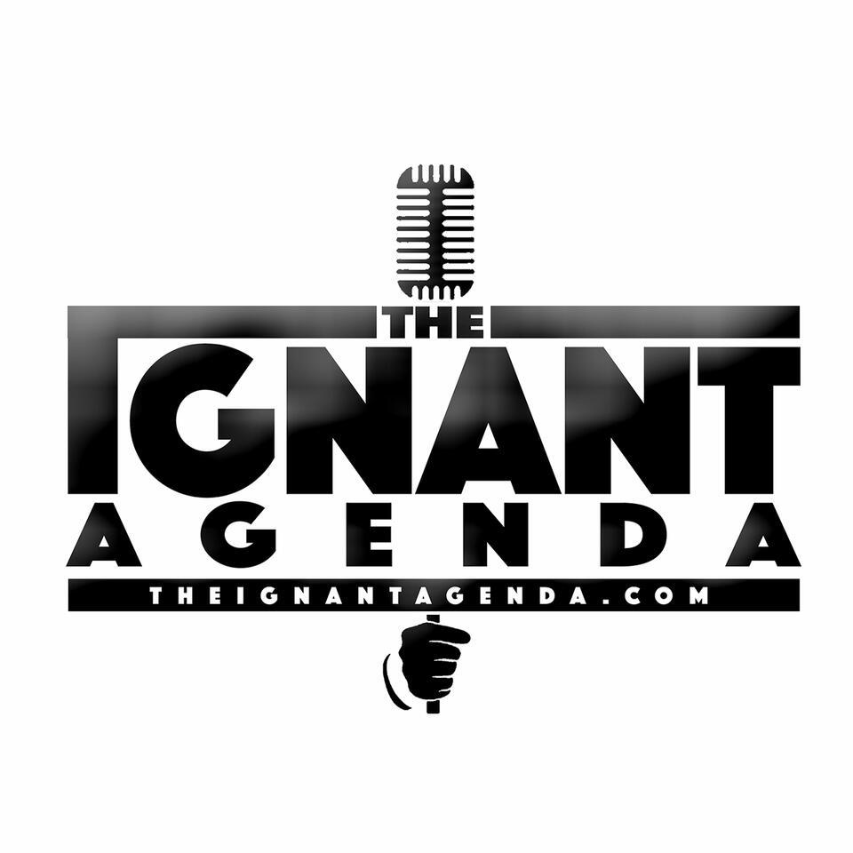The Ignant Agenda