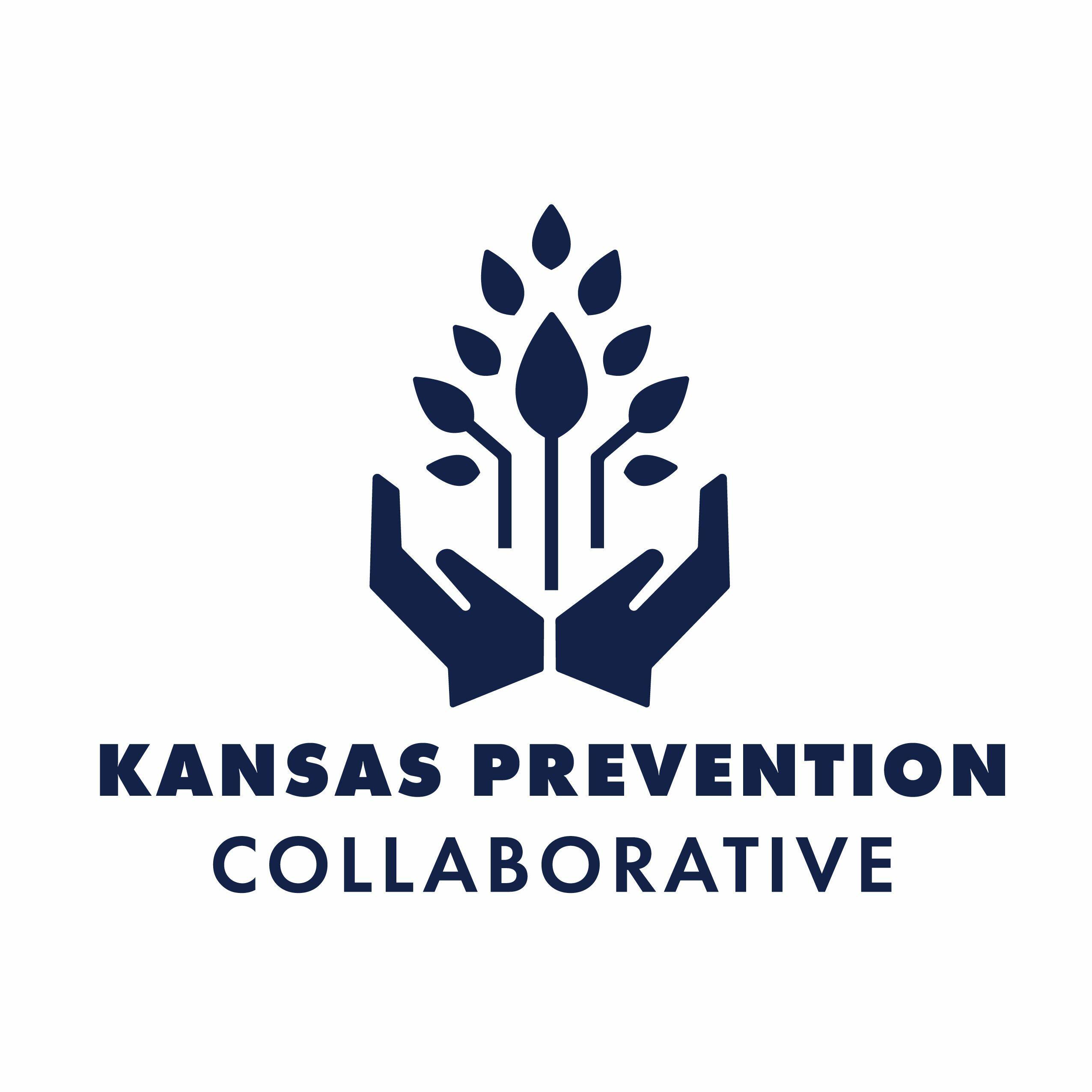 PreventionTalKS