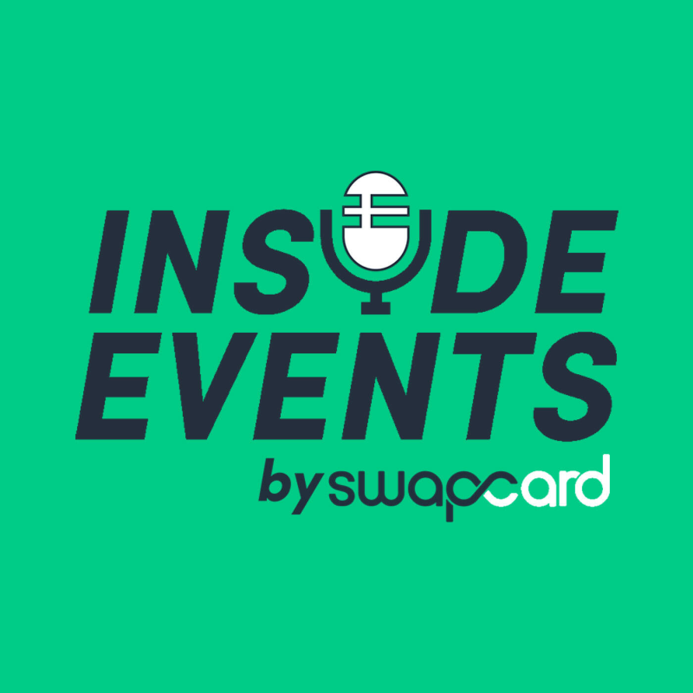 Inside Events by Swapcard