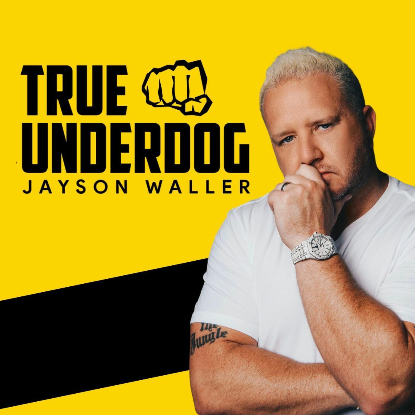 True Underdog