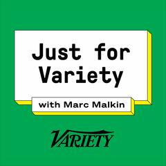 """Gugu Mbatha-Raw (""""The Morning Show""""), Jane Levy (""""Zoey's Extraordinary Playlist"""") - Just for Variety with Marc Malkin"""
