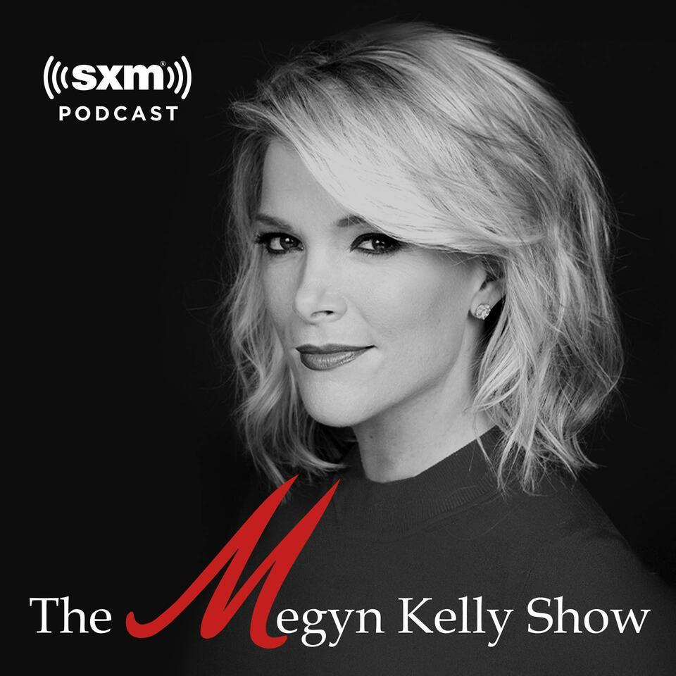 The Megyn Kelly Show