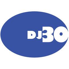 The DJ Top 30 Countdown