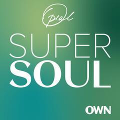 Rihanna - Super Soul