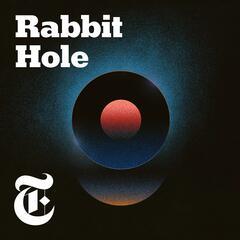 START HERE - Rabbit Hole