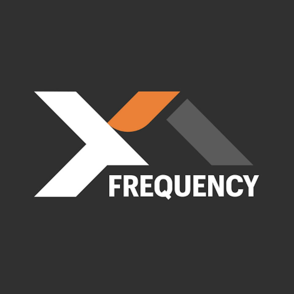 EOX Frequency