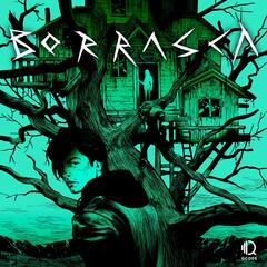 Introducing Borrasca - Borrasca