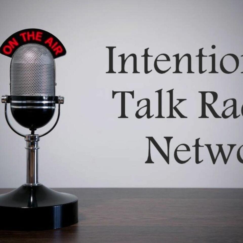 Intentional Talk Radio Network