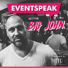 Event Speak with Big John