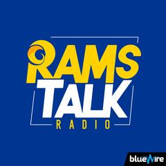 Ep 2017:36: Postgame - L.A. Rams struggle early, but show growth in victory - Rams Talk Radio