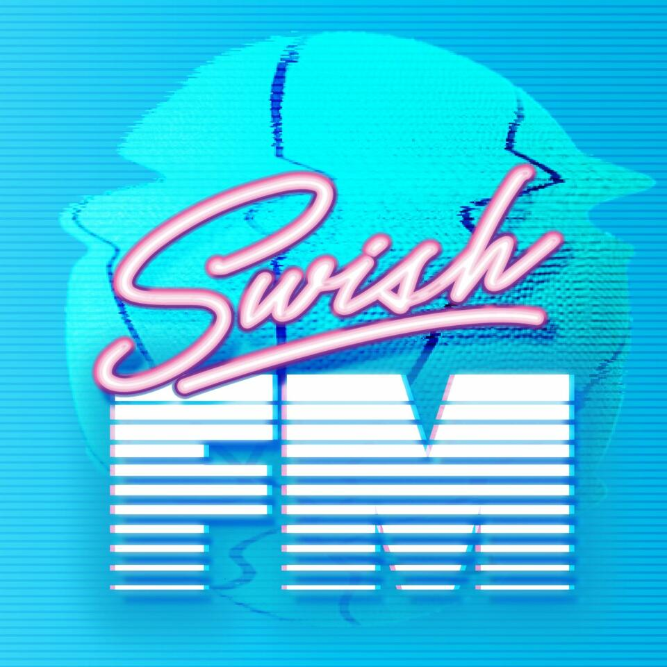 Swish FM