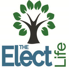 The Elect Life - Podcast Edition