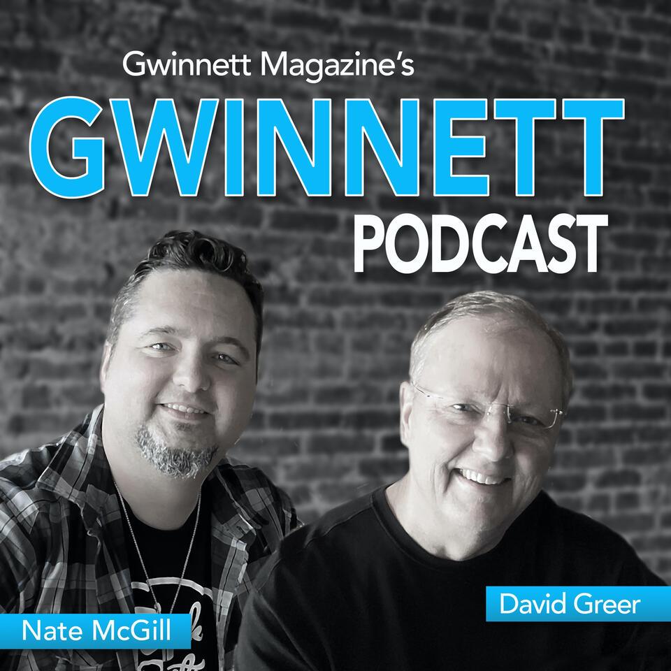 The Gwinnett Podcast