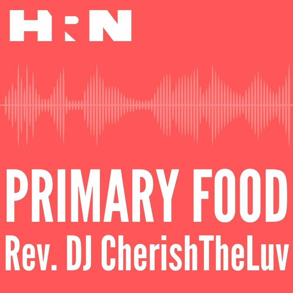 Primary Food