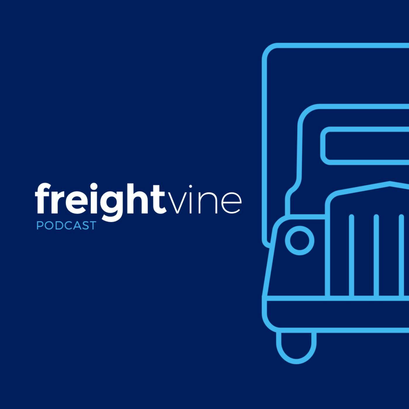 Freightvine