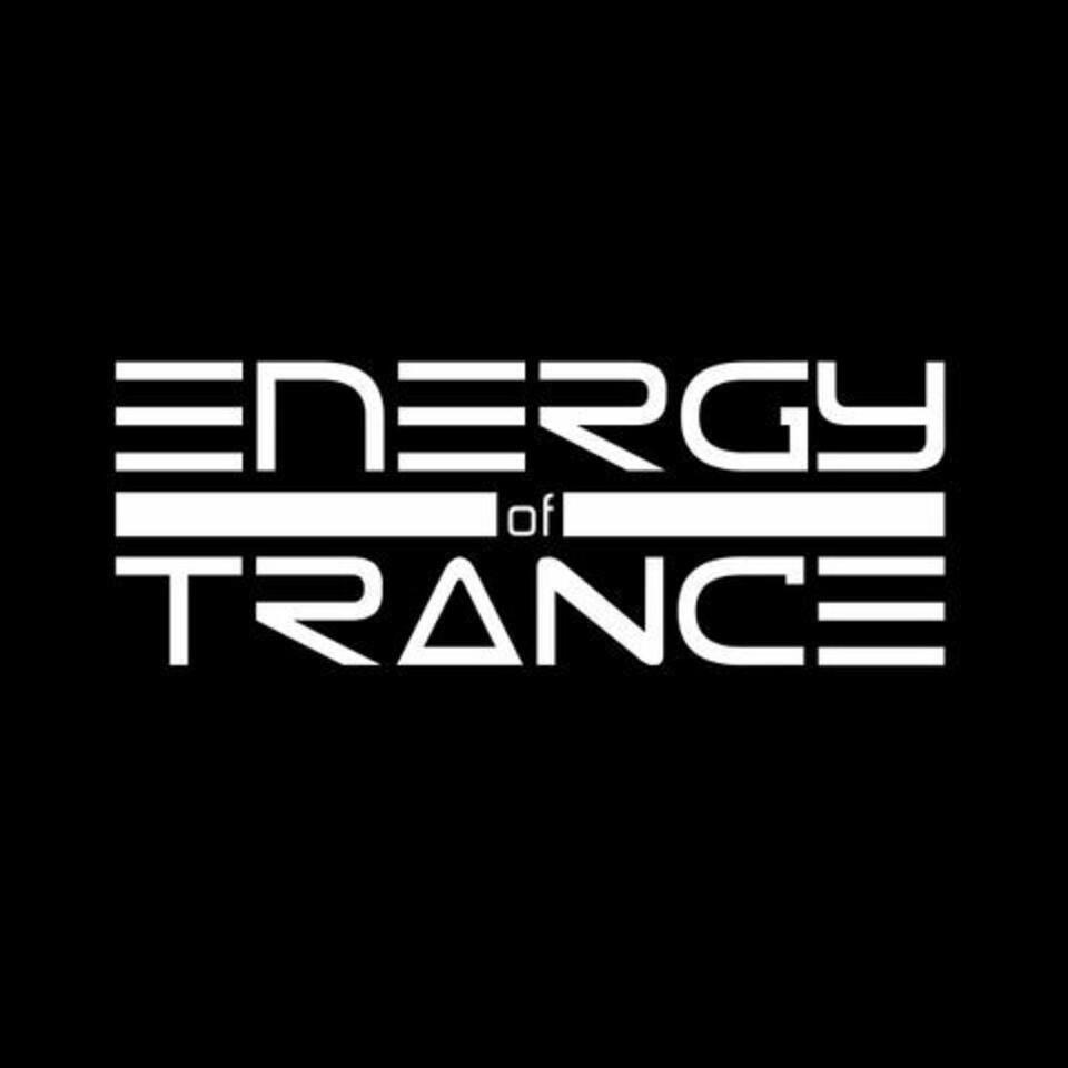 Energy of Trance