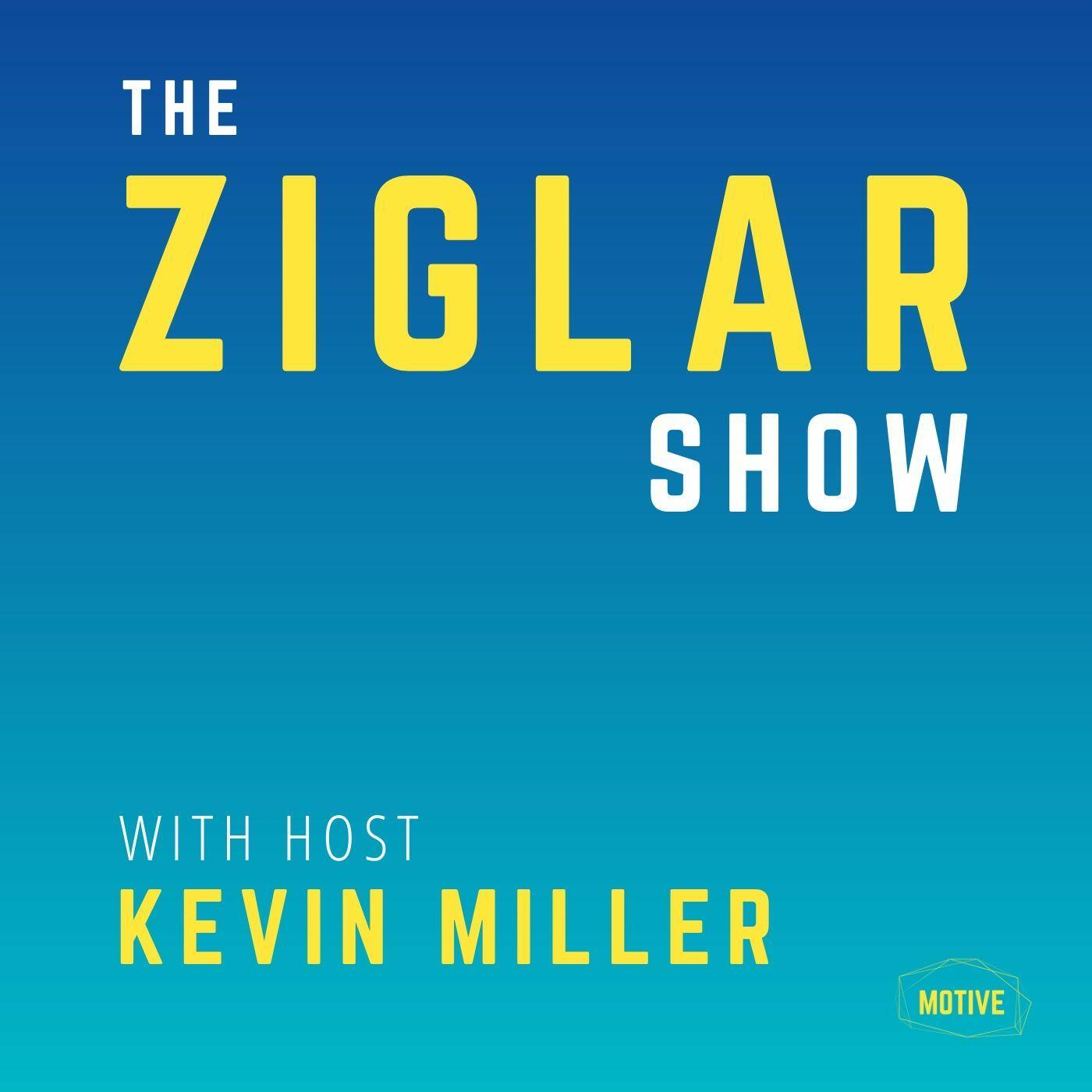 The Ziglar Show
