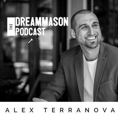 You Need a Make Over with Mike Young (Recorded 4/22/20) - The DreamMason Podcast