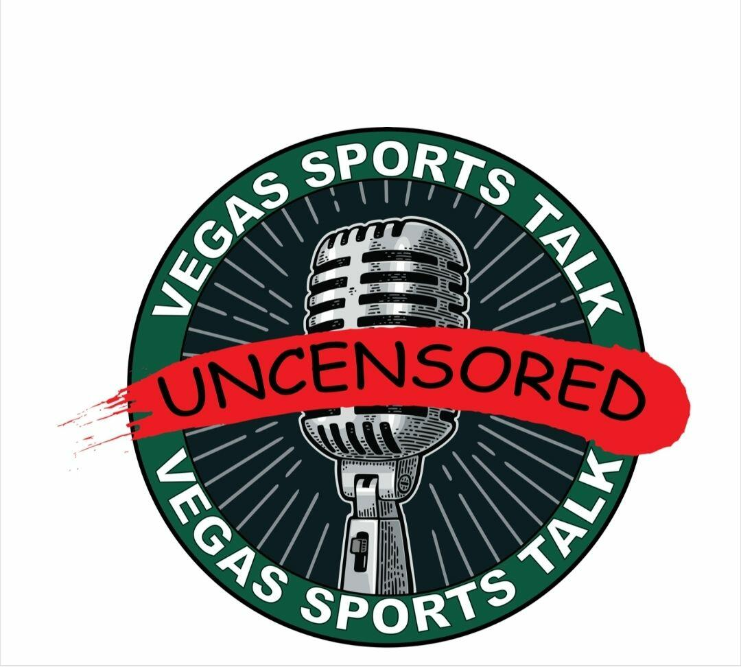 Listen to the Vegas Sports Talk Uncensored Podcasts Episode - 9/17 Law & Sporter Legal Podcast with Justin Watkins from Battleborn Injury Lawyers on iHeartRadio   iHeartRadio