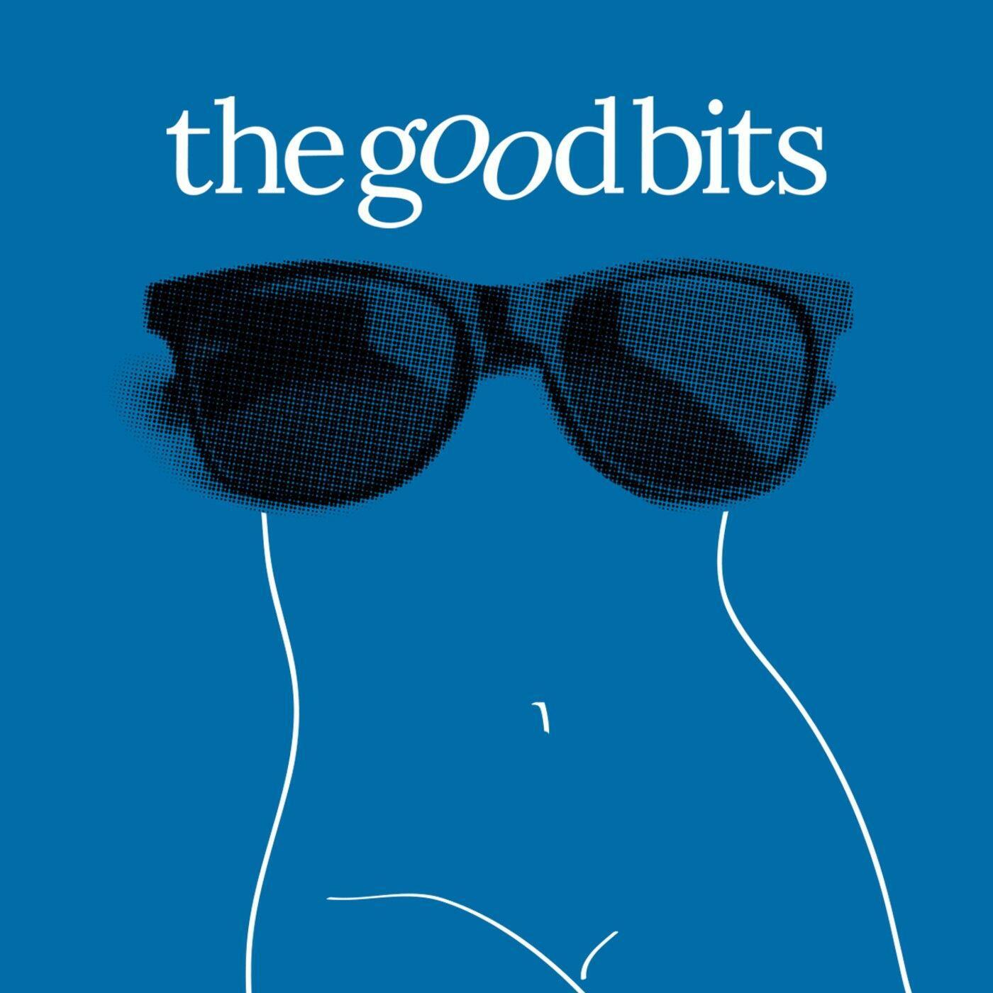 The Good Bits