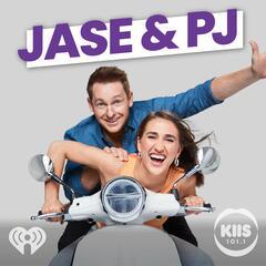 MINI: One of us got MARRIED! - Jase & PJ