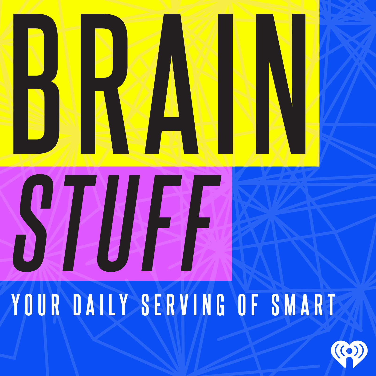 Listen to the BrainStuff Episode - What Did the Opportunity Rover Teach Us? on iHeartRadio | iHeartRadio