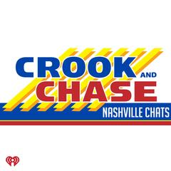 Crook & Chase: Nashville Chats