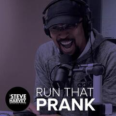 Your Wife is Having a Black Baby - Run That Prank