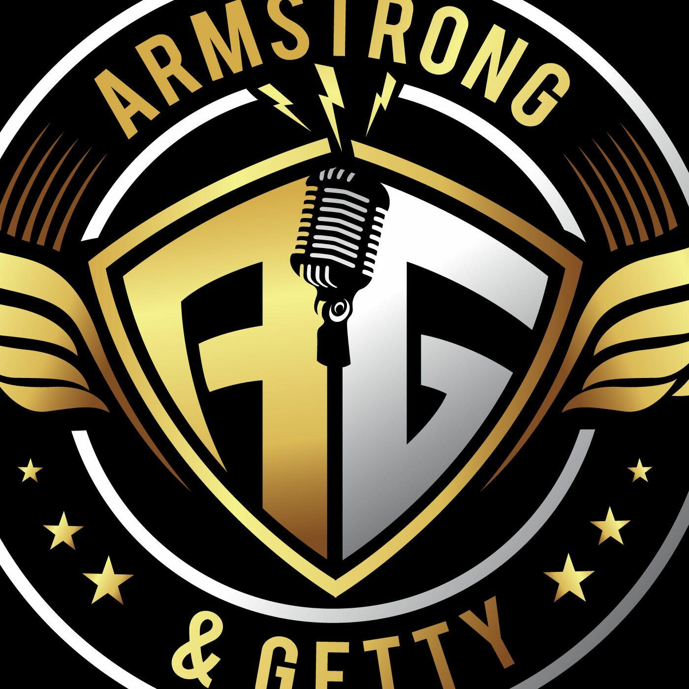 Armstrong & Getty Select Cuts