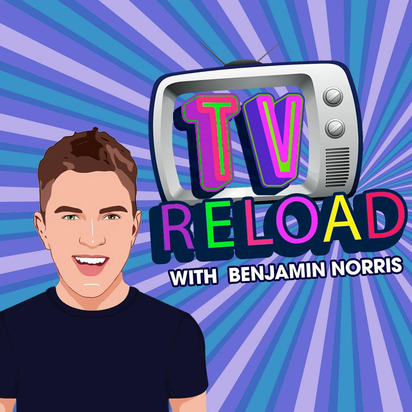 TV RELOAD