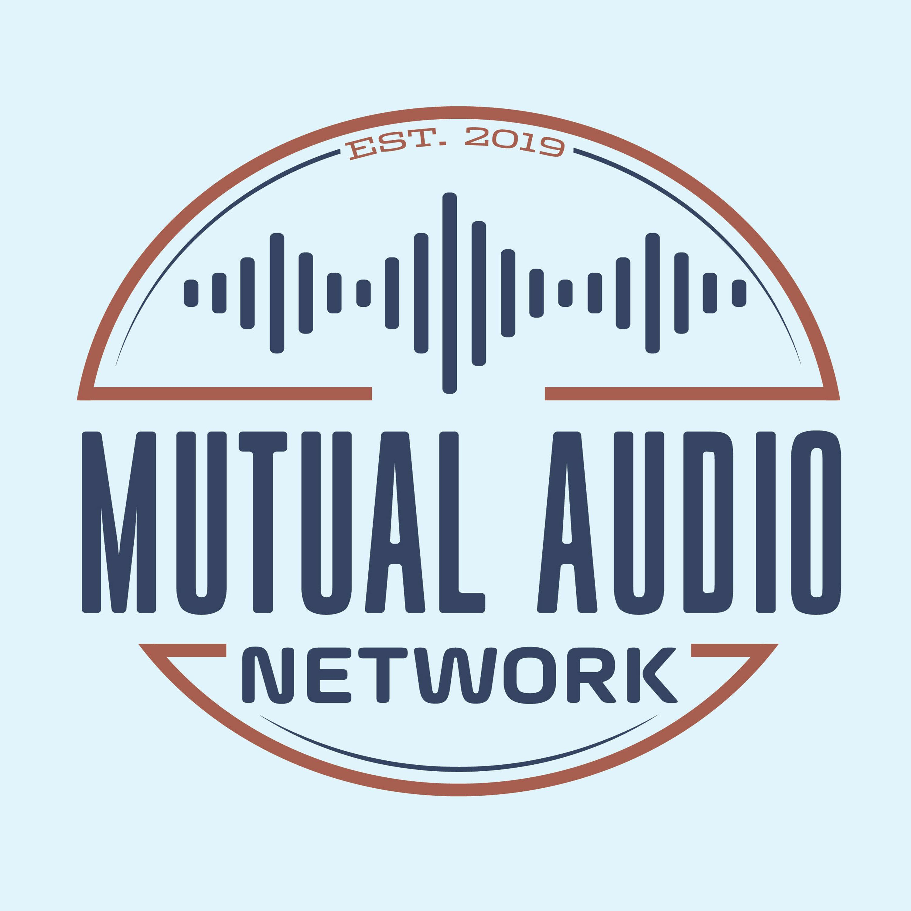 The Mutual Audio Network